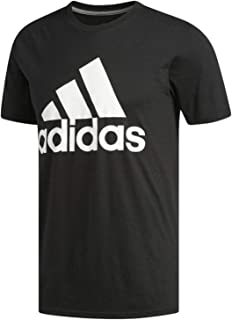 Best adidas performance tee Reviews