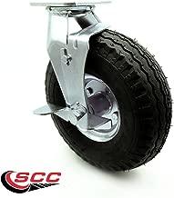 Best trailer hitch caster wheel Reviews