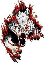 Suchergebnis Auf Für Wolf Aufkleber