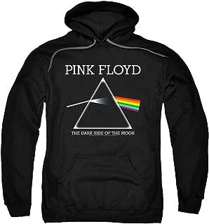 pink floyd christmas sweater