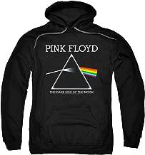 Pink Floyd Rock Album Pullover Hoodie Sweatshirt & Stickers