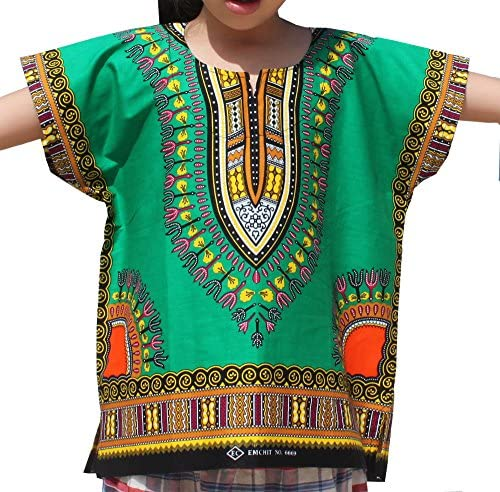 African clothes for boys _image2