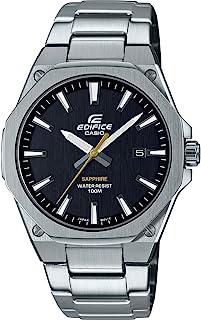Casio Watch. EFR-S108D-1AVUEF