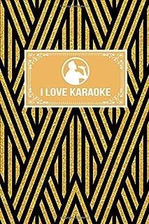 grandpa karaoke lyrics