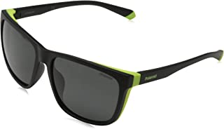 Polaroid Men's PLD7034/G/S Sunglasses