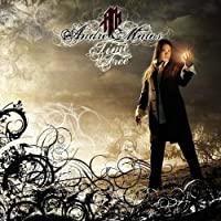 Time To Be Free by Andre Matos (2008-02-21)