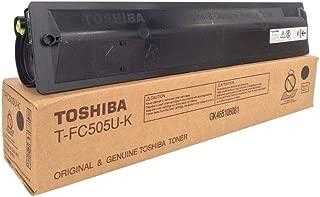 Best toshiba e studio 3505ac toner Reviews