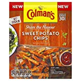 Colman's Herbs, Spices & Seasonings
