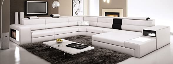 Best ashley furniture polaris Reviews