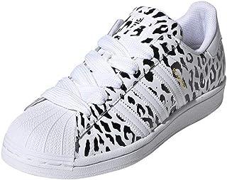 Amazon.fr : adidas superstar - 41 / Chaussures homme / Chaussures ...