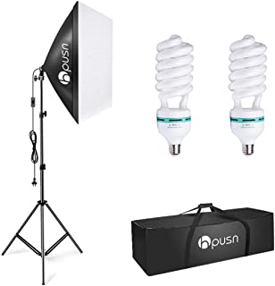 Best photo booth equipment for sale Reviews