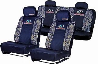 Mossy Oak Camouflage Universal 3 Piece Seat Cover Car/Truck/SUV/Van Set MSC5407