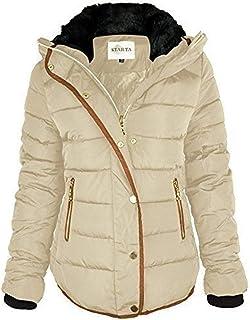 ladies coat jacket size 12