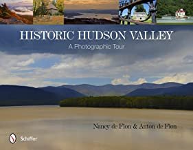 Best river valley publishing Reviews