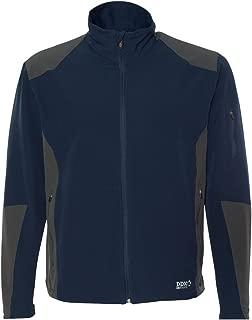 DRI Duck Mens Baseline Jacket Outdoor Outerwear Jacket,