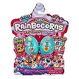 Rainbocorns - Itzy Glitzy Surprise Series 1 - 2 Pack