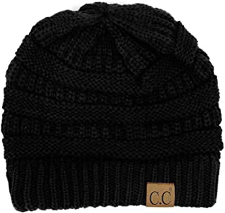 Baby Boy Boys Kids Hat Warm Winter Autumn Cap Norman
