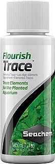Seachem Flourish Trace, 50 ml