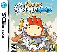 Super Scribblenauts by Warner Bros [並行輸入品]