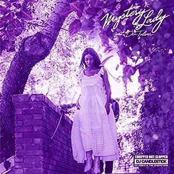 Mystery Lady (ChopNotSlop Remix)
