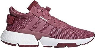 adidas Originals PODS3.1 Shoe Women's Casual