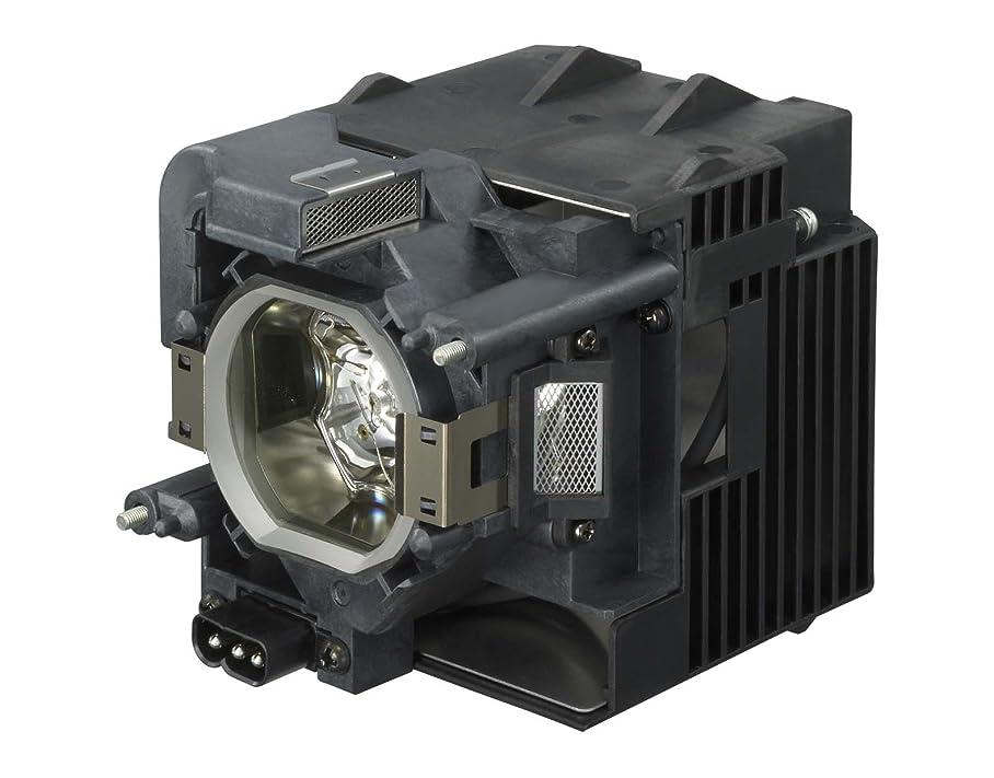 かけがえのない話すきちんとしたSONY プロジェクターランプ(交換用) LMP-F270
