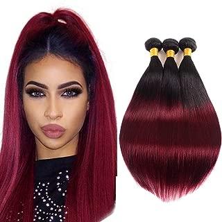 Best brazilian ombre hair Reviews
