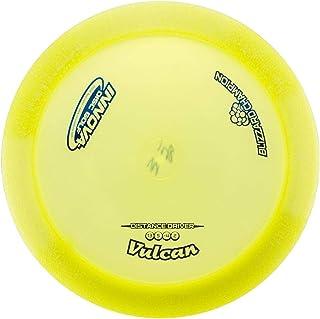 Innova - Champion Discs Blizzard Champion Vulcan Golf Disc