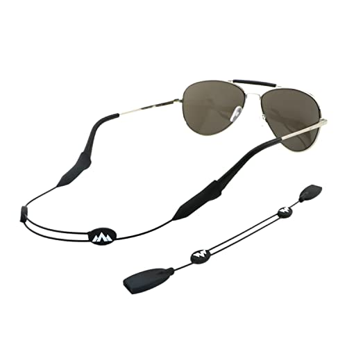 2212074724 Philonext Sports Sunglass Holder Strap