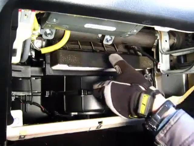 Pollen VW Polo 6R 1.4 GTI Genuine Fram Cabin Interior Air Filter Service