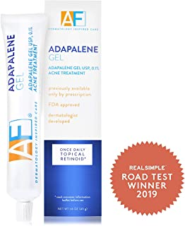 acnefree acne spot treatment