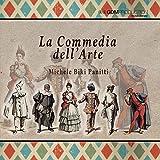GDM Production Music Library: La commedia dell'arte