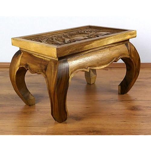 Furniture Village Tables Amazoncouk