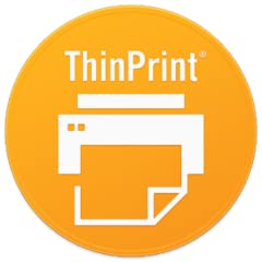 HIGHLIGHTS 100% free of charge for private use with no ads, and no in-app purchases Direct printing to Wi-Fi network printers is now really easy using the app Print to almost all Wi-Fi printer models Full compatibility – works with any printer Share ...