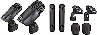 Tascam TM-DRUMS – Microphone set for drums
