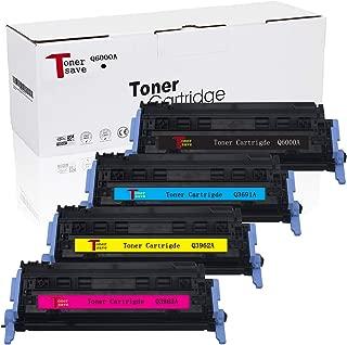 Best ricoh mp 1600 toner cartridge Reviews