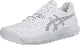 Women's Gel-Resolution 8 Tennis Shoes