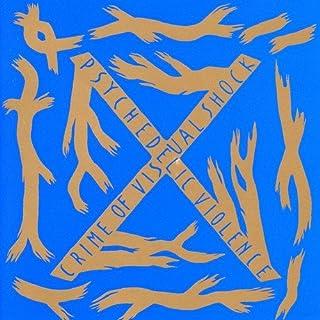 Blue Blood (Bonus CD) (Spec)