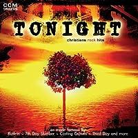 Tonight: Christian Rock Hits