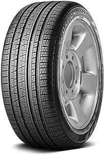 Pirelli Scorpion Verde All Season Street Radial Tire-275/50R20XL 113W