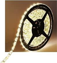 Best low voltage led strip lighting Reviews