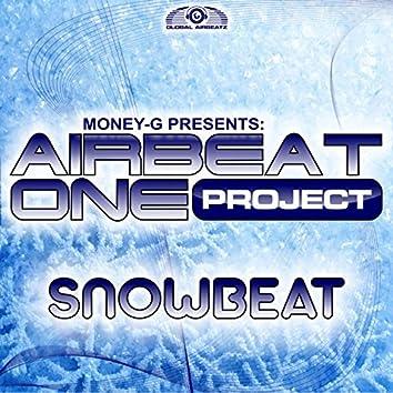 Snowbeat
