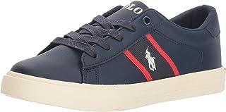POLO RALPH LAUREN Geoff Unisex Kids Sneaker