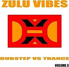 Dubstep vs Trance, Vol. 3