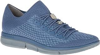 Merrell Women's Zoe Sojourn LACE Knit Q2 Sneaker