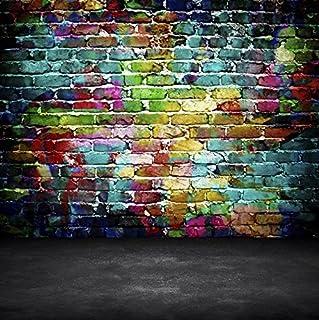 Suchergebnis Auf Für Brick Kamera Foto Elektronik Foto