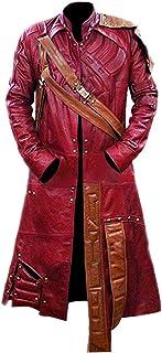Moda UE Guardiani della giacca Galaxy
