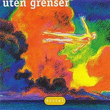Uten Grenser