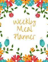 Best danette may 30 day meal plan Reviews