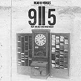 9 to 5 (feat. Dru Bex & Whoz Meech)